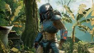Predator: Hunting Grounds Gets new Trailers Highlighting Classes