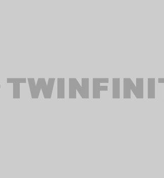 Apex Legends Duos Schedule Skins 2
