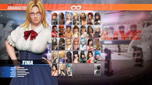 Dead or Alive 6 (42)