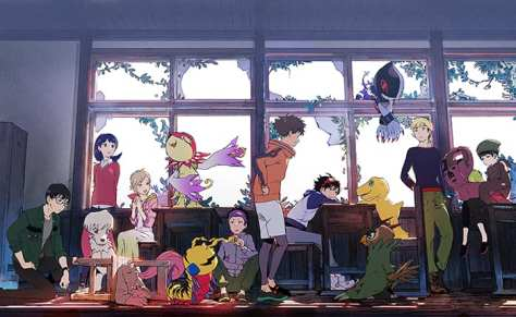 Digimon Survive (37)