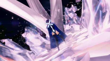 Fairy Tail (18)