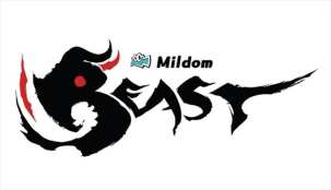 Mildom Beast