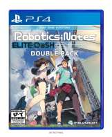 Robotics Notes (1)