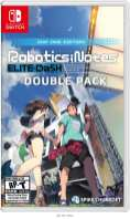 Robotics Notes (2)