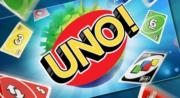 Best Mobile Games to Play Multiplayer With Friends, uno