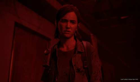 The Last of Us Part II (14)
