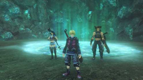 Xenoblade Chronicles Definitive Edition (8)
