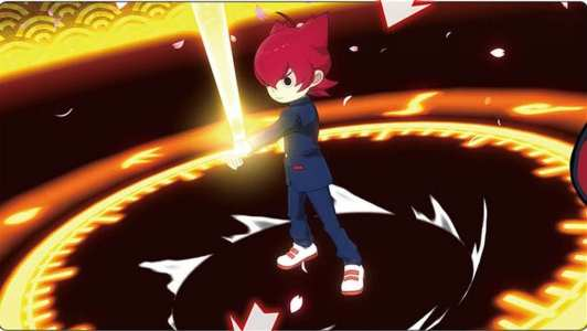 Yo-Kai Academy Y (5)