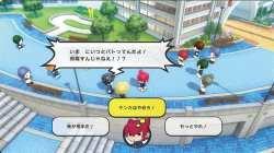 Yo-Kai Academy Y (9)