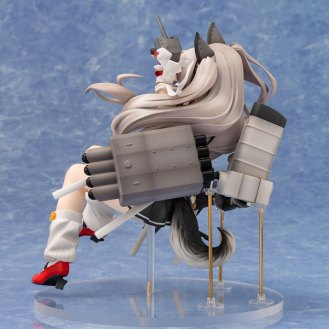 Azur Lane Figures (25)