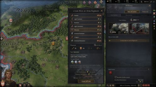 Crusader Kings 3 (11)