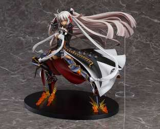 Fate Grand Order Figures (19)