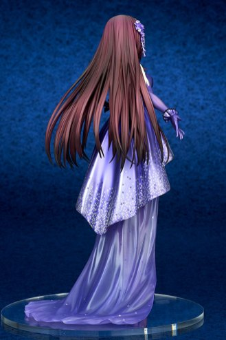 Fate Grand Order Figures (5)