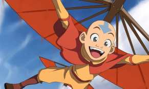 avatar the last airbender personality quiz