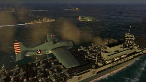 Task Force Armiral (15)