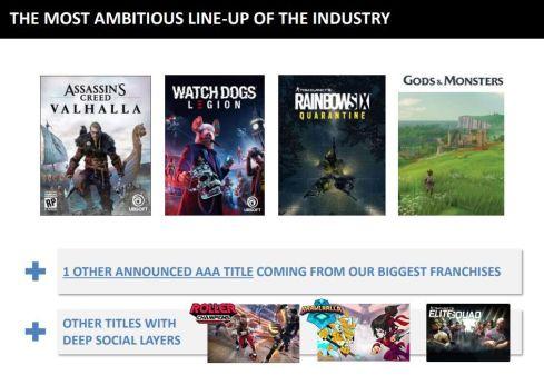 Ubisoft (4)