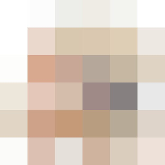 Can You Identify These 10 Pixelated Pokemon?