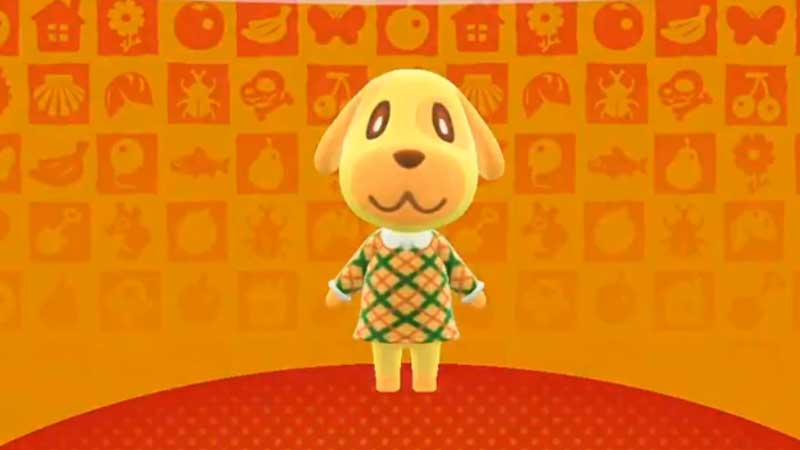 animal crossing new horizons normal personality villagers