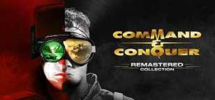 Command & Conquer Remastered Collection Launch Trailer