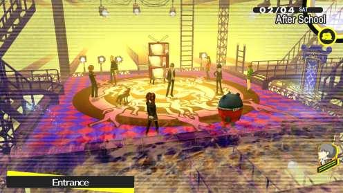 Persona 4 Golden (11)