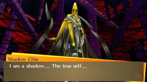 Persona 4 Golden (5)