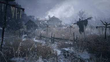 Resident Evil Village (12)