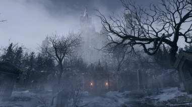 Resident Evil Village (13)