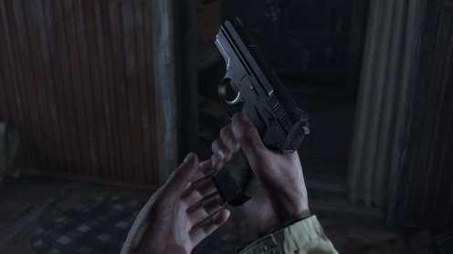 Resident Evil Village (4)