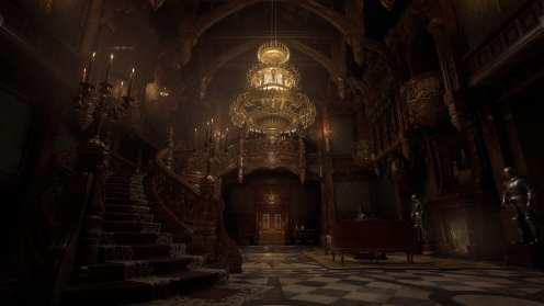 Resident Evil Village (8)