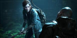 last of us 2 guide wiki