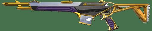prime-guardian-skin