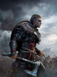 Assassin's Creed Valhalla (12)
