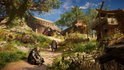 Assassin's Creed Valhalla (23)
