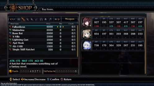Death End Re Quest 2 (3)
