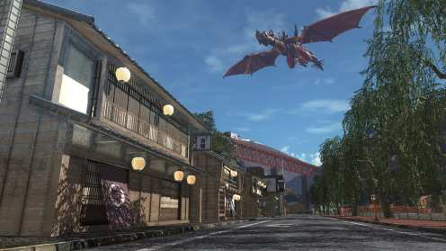 Earth Defense Force 6 (23)