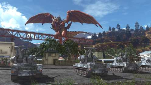 Earth Defense Force 6 (24)
