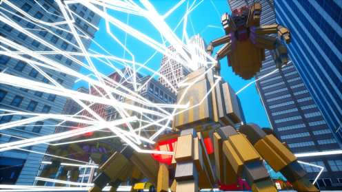 Earth Defense Force World Brothers (23)