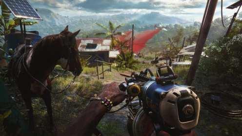 Far Cry 6 (14)