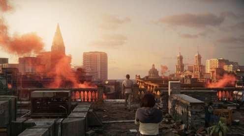 Far Cry 6 (9)