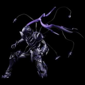 Fate Grand Order Lancelot Figure (10)