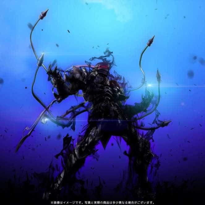 Fate Grand Order Lancelot Figure (12)