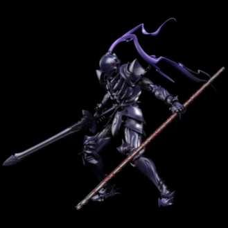 Fate Grand Order Lancelot Figure (9)