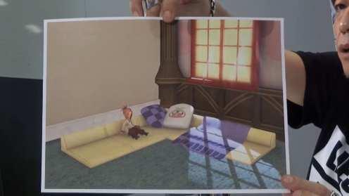 Final Fantasy XIV Screenshot 2020-07-22 14-23-05