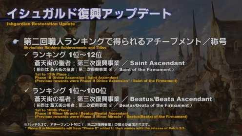 Final Fantasy XIV Screenshot 2020-07-22 15-01-09