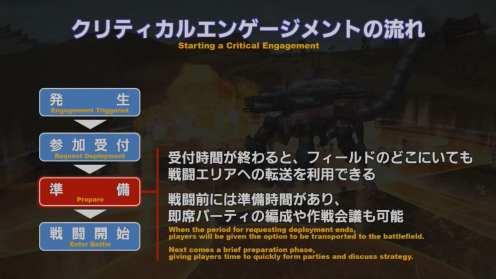 Final Fantasy XIV Screenshot 2020-07-22 15-27-24
