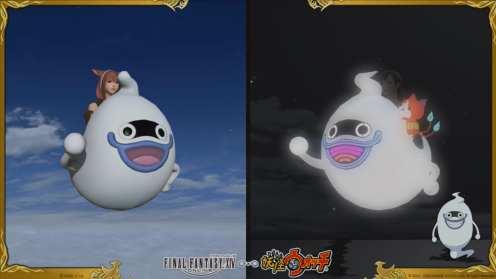 Final Fantasy XIV Screenshot 2020-07-22 16-13-02
