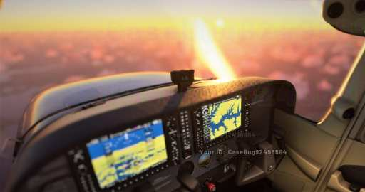 Flight Simulator 2020 (17)