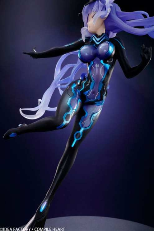 Megadimension Neptunia VII (15)