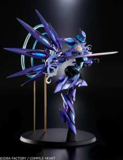 Megadimension Neptunia VII (2)