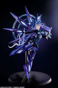 Megadimension Neptunia VII (9)